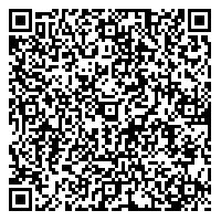 QR Code - Vijayakumar Selvaraj