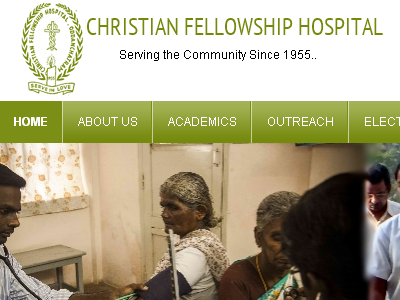 www.cfhospital.org