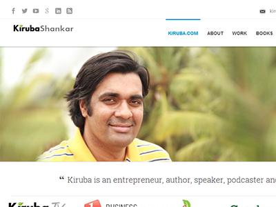 Kiruba.com