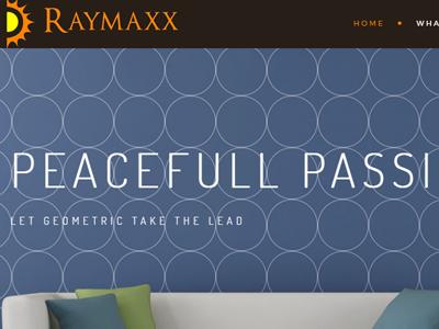 raymaxxspace.com