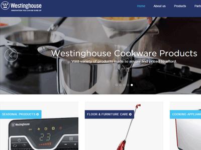 westinghouse-starglory.com